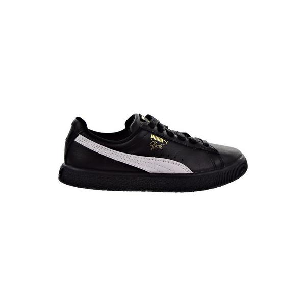 wholesale dealer dd42c 11bd3 Display product reviews for Puma Clyde Toddler Boys Shoe