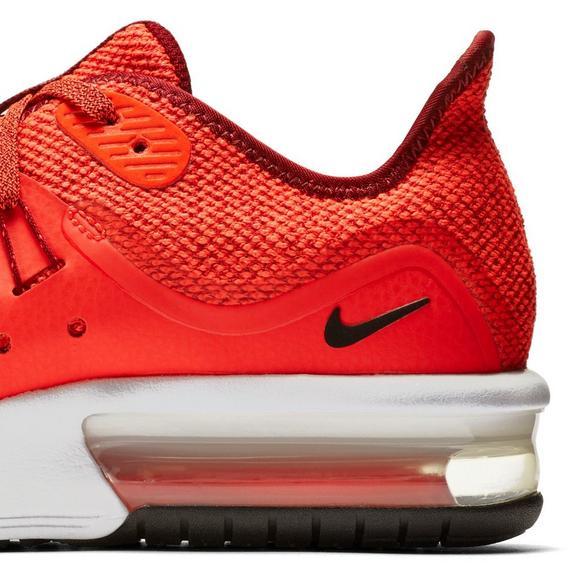 d5b0dcff8070 Nike Air Max Sequent 3