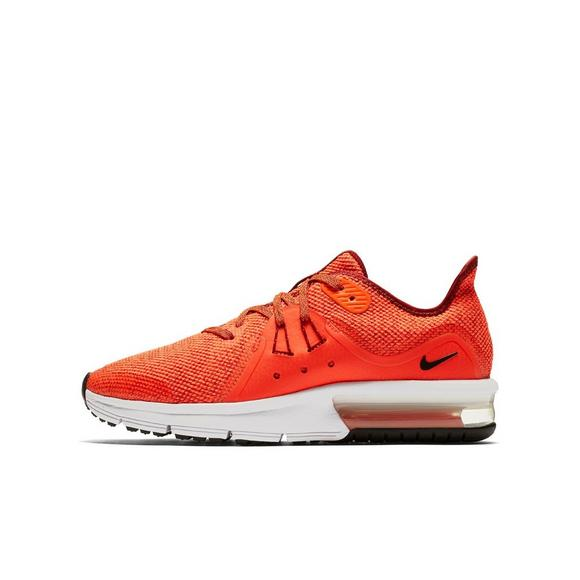 b03b2dcaad Nike Air Max Sequent 3