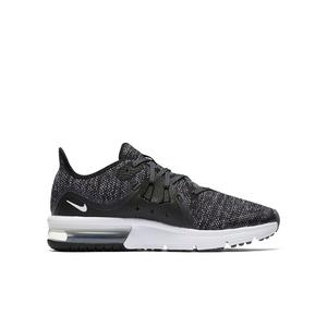 122d8bfbabed ... discount code for nike air max sequent 3 grade school boys running shoe  dda7e 67b1a