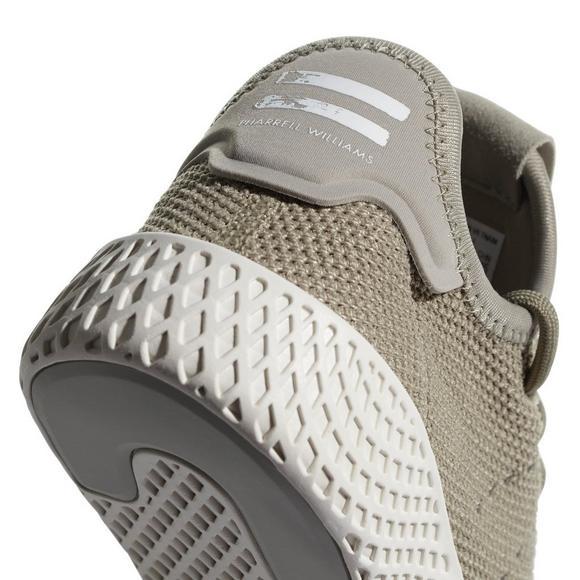 sports shoes f7fbf ed60d adidas Pharrell Williams Tennis HU