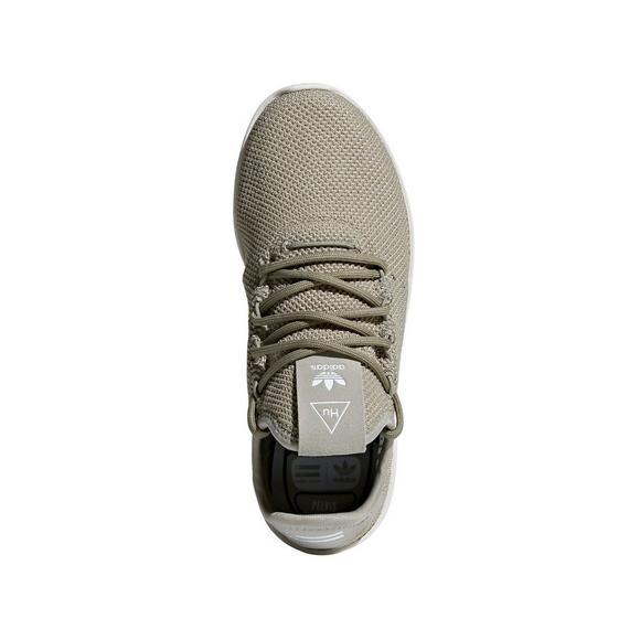 00863a014 adidas Pharrell Williams Tennis HU
