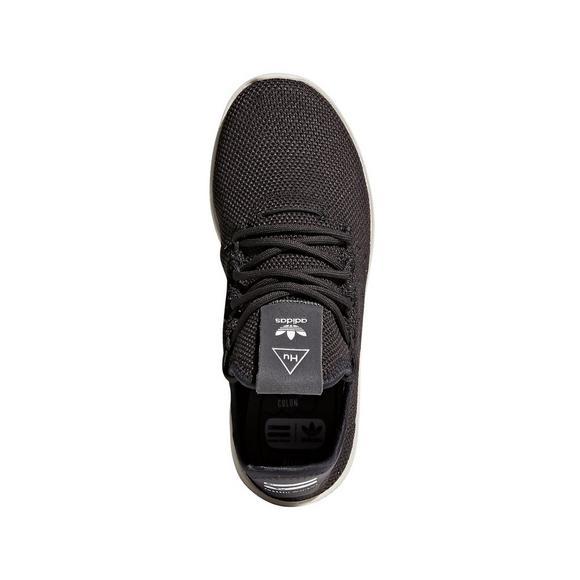 36bae9aa2 adidas Pharrell Williams Tennis HU Grade School Kids  Shoe - Main Container  Image 2