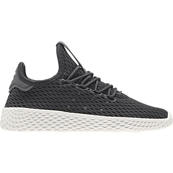 72af4f56a adidas Pharrell Williams Tennis HU Preschool Kids  Shoe - Main Container  Image 1