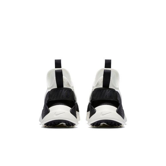 d074c8e285e5 Nike Huarache Drift