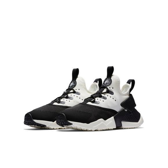 fe5f3bc4658 Nike Huarache Drift