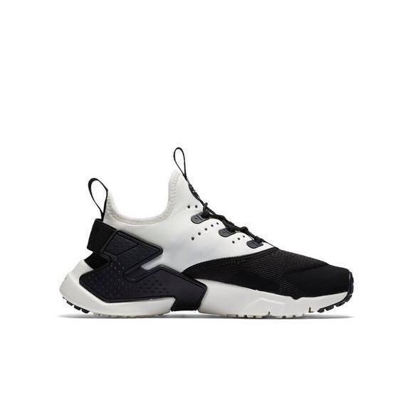 53576b5608e7 Nike Huarache Drift