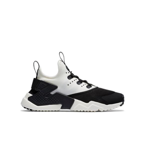 c0f4cbee8f16e Nike Huarache Drift