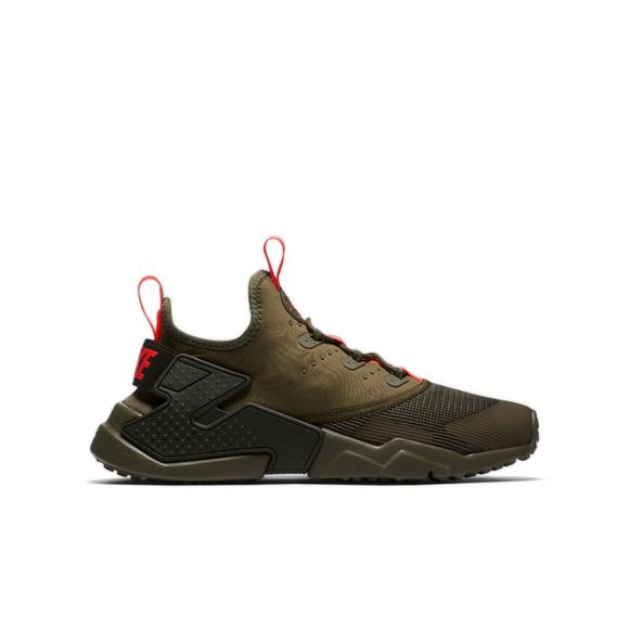 2f3533d2b50cd Nike Huarache Drift