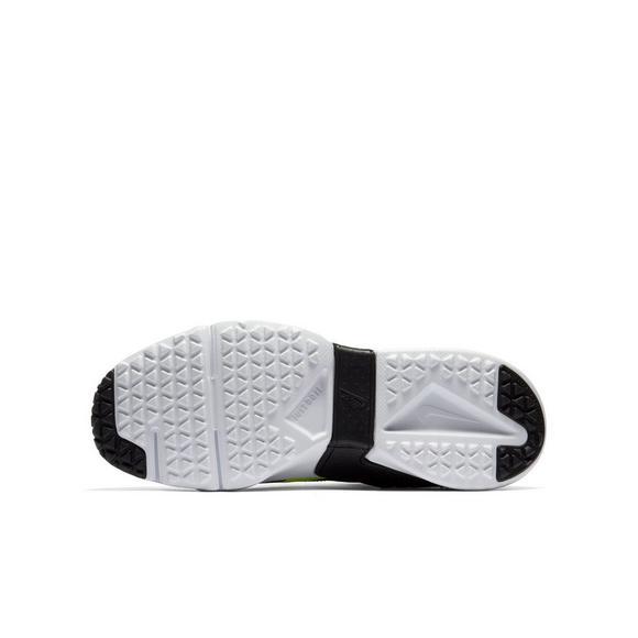 06cbc3cd545 Nike Huarache Drift