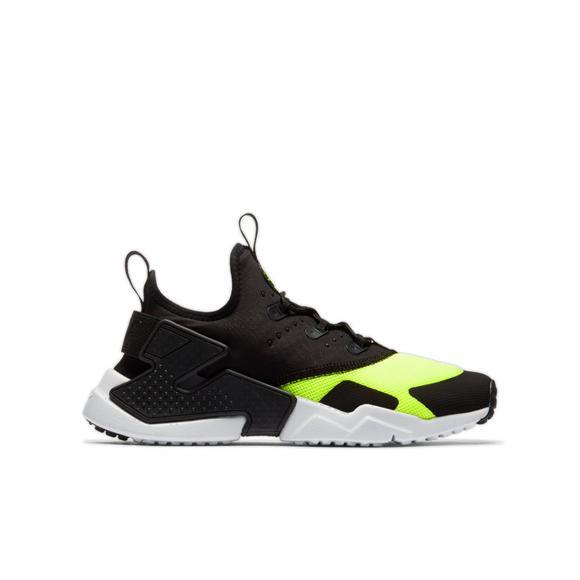 6c343eb798a Nike Huarache Drift
