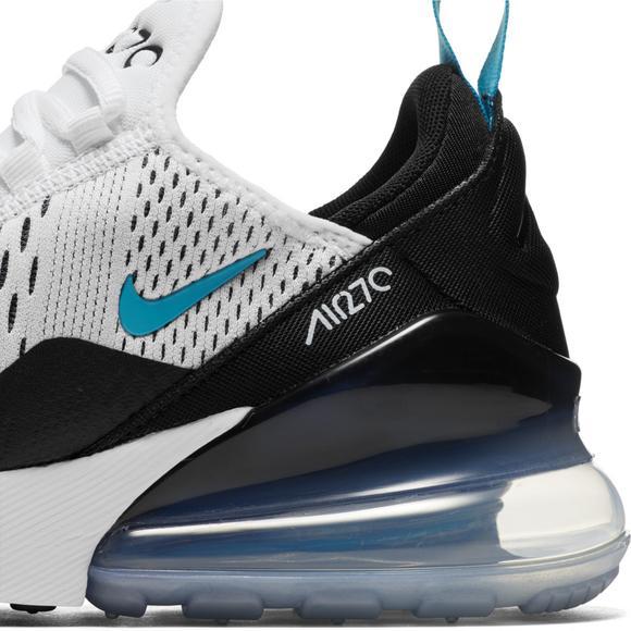 sale retailer 2dd2b 218cd Nike Air Max 270