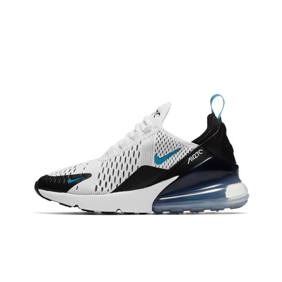 half off fae25 3c8c6 Nike Air Max 270