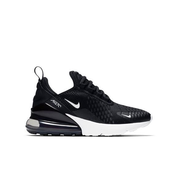 7912fe799bb Nike Air Max 270