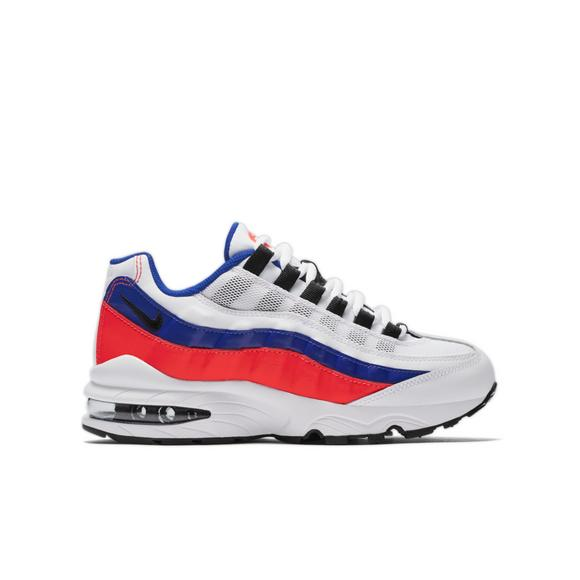 quality design d13a4 af343 Nike Air Max '95
