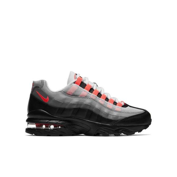 free shipping a28e7 5046c Nike Air Max '95