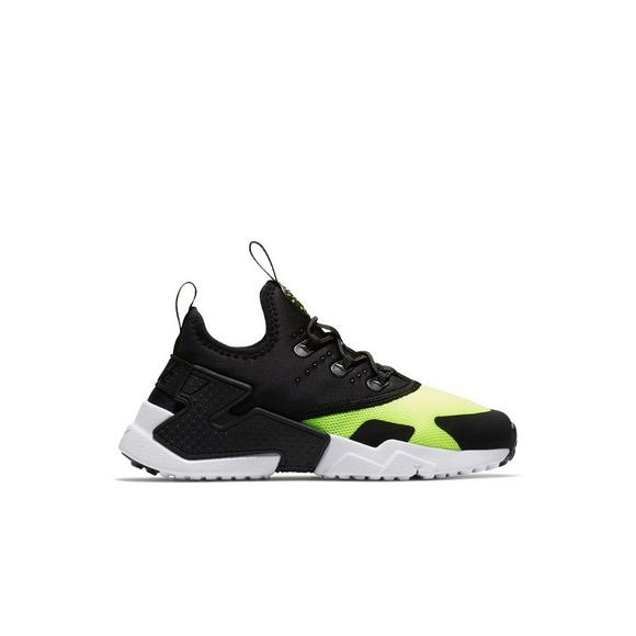 f56f8bd3a5 Nike Huarache Drift