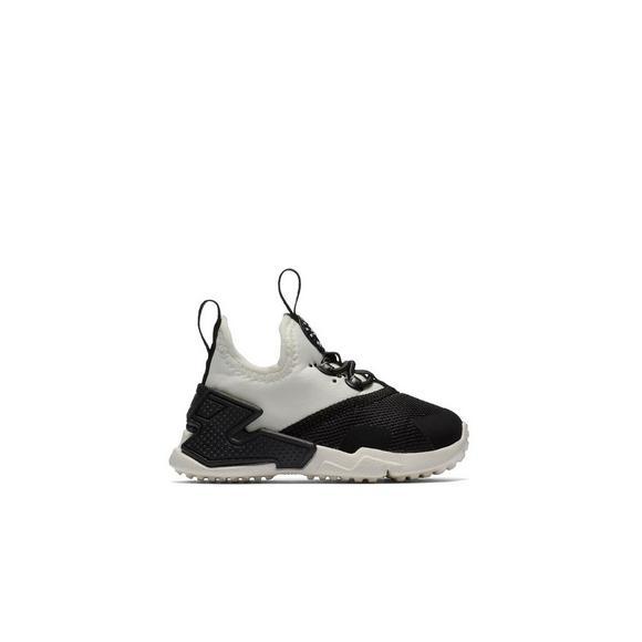 e1754a55dc69e Nike Huarache Drift