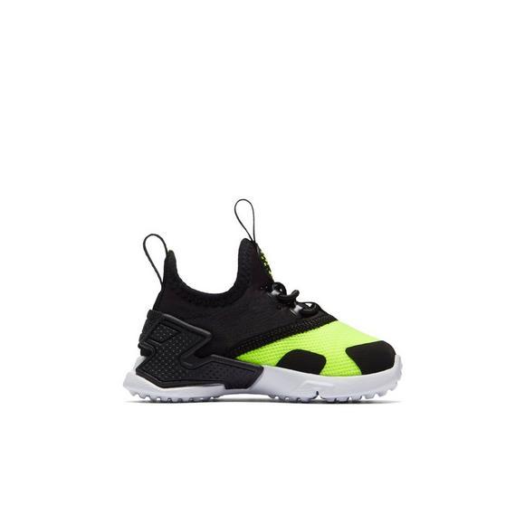 6f9040566c83 Nike Huarache Drift