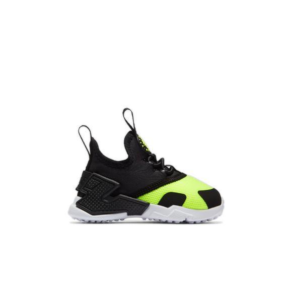 pretty nice 6f396 6b381 Nike Huarache Drift