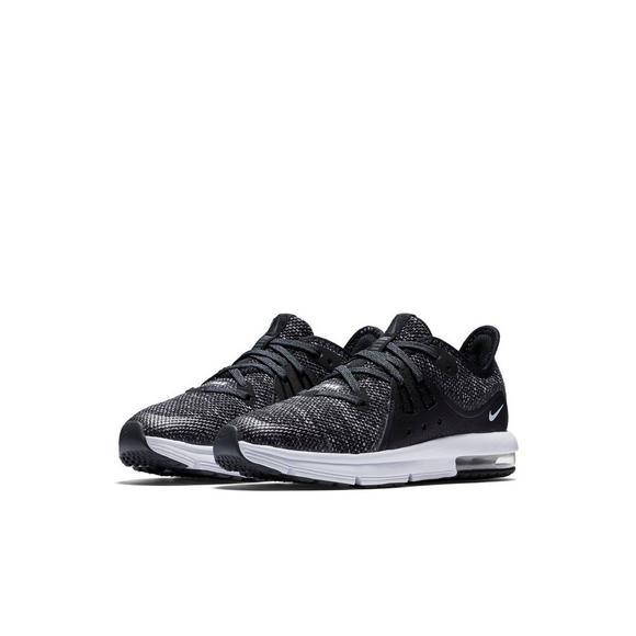 533066d708e560 Nike Air Max Sequent 3