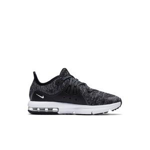 cb97cf7fd7d7 Nike Air Max Sequent 3