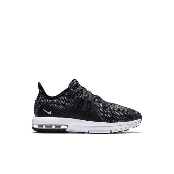 e7544622db17 Nike Air Max Sequent 3