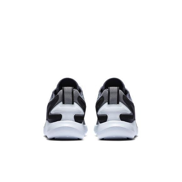 77bf43914e57 Nike LunarSolo