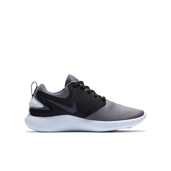 3d9213411950 Nike LunarSolo