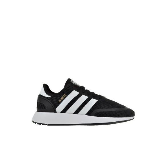 new arrivals 18ee2 32bfc adidas N-5923 Preschool Boys  Shoe - Main Container Image 1
