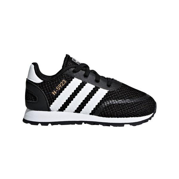 adidas shoes boys size 6