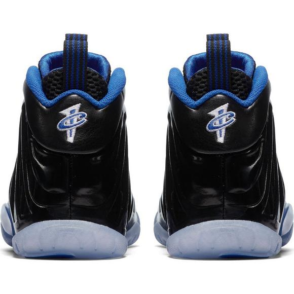 d7804c112ea Nike Little Foamposite One