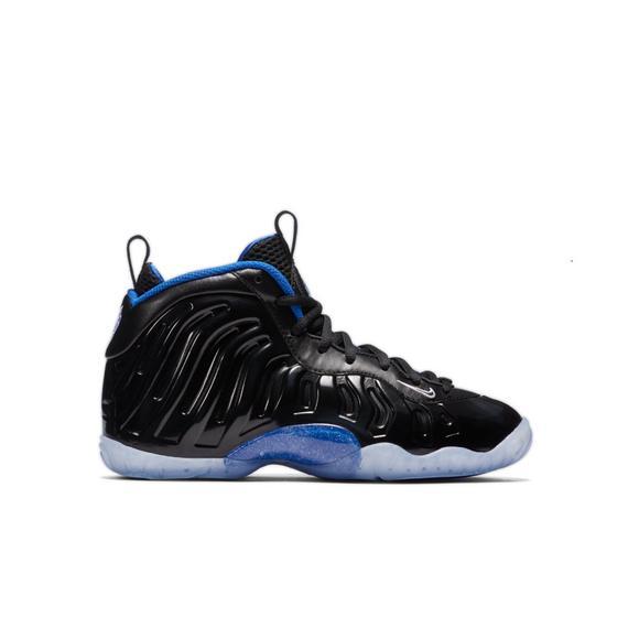 sports shoes e4d4a af2e6 Nike Little Foamposite One