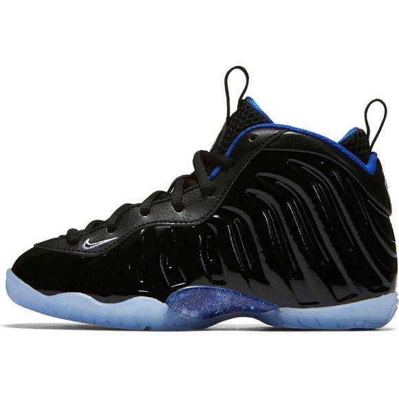 857d031d23cde Nike Little Foamposite One