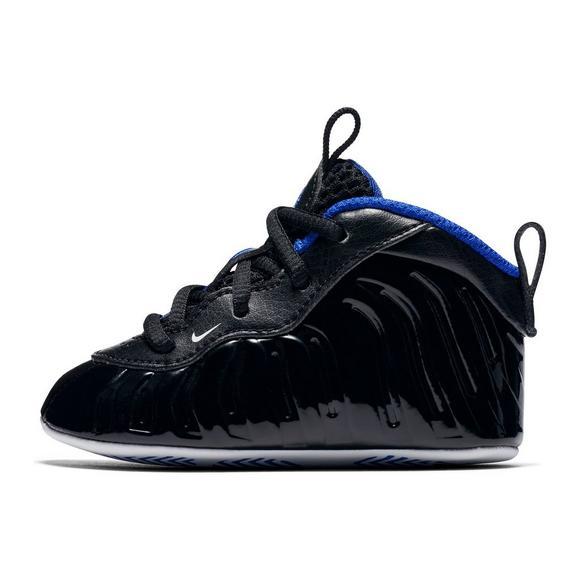 3085c56e2a0 Nike Little Foamposite One