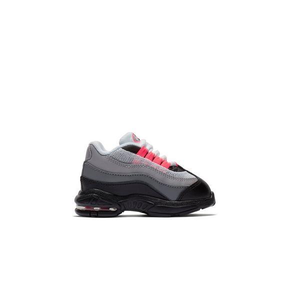 c23f56e21e Nike Little Max '95