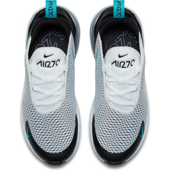 cfa00ea66aad7e Nike Air Max 270