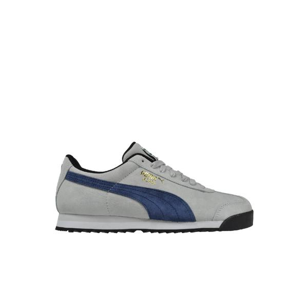 Display product reviews for Puma Roma Gents