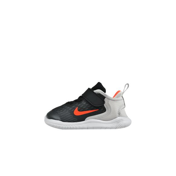 8c48db558b Nike Free RN 2018 Toddler Kids' Shoe - Main Container Image 2