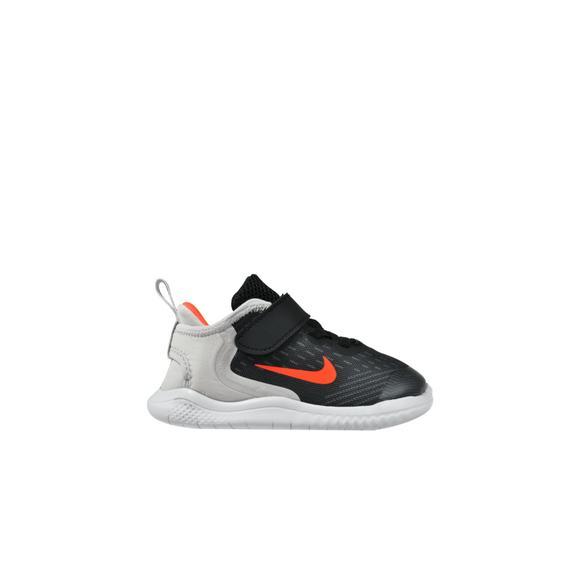 buy online cdc90 d9ba3 Nike Free RN 2018 Toddler Kids' Shoe