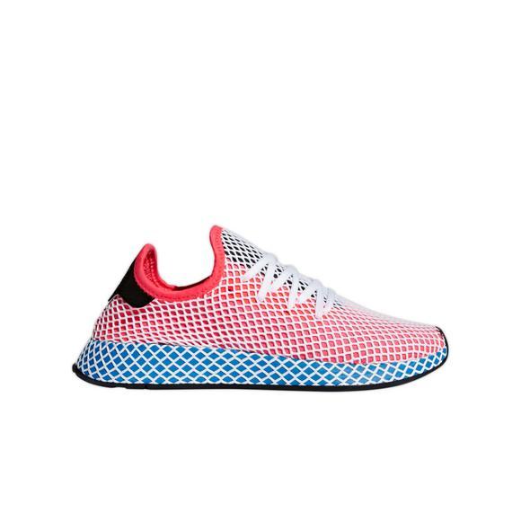 pretty nice 8bae5 af4d9 adidas Deerupt Runner