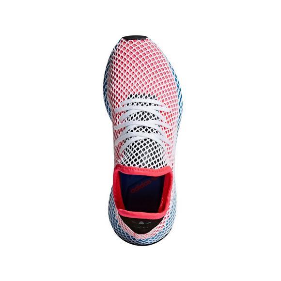 pretty nice ffc3a a03bd adidas Deerupt Runner