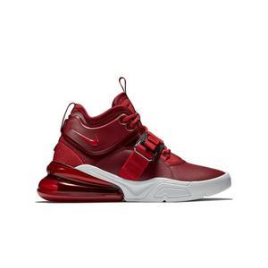 info for 873b5 599d0 High Top Nike Air Max 270