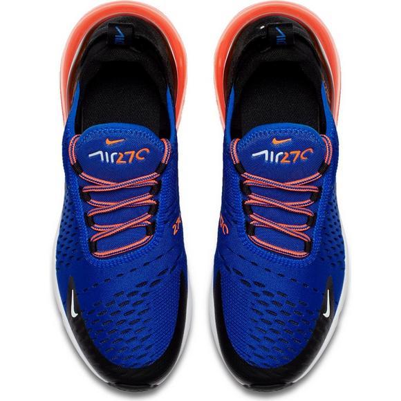 best website cbda7 afcec Nike Air Max 270