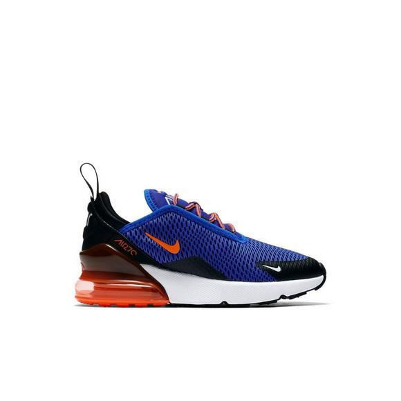 low priced 50d14 1ae5f Nike Air Max 270