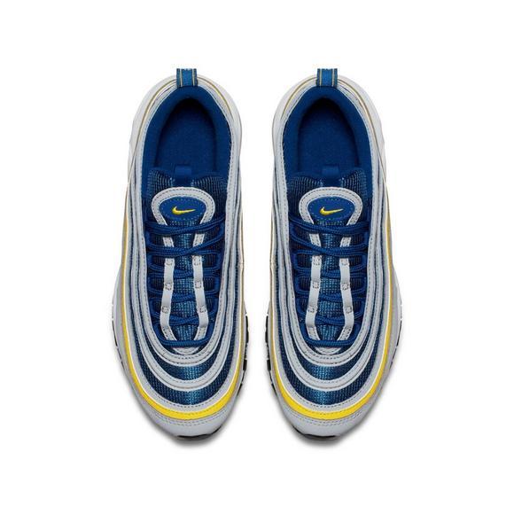 the latest 9a3e2 12fc6 Nike Air Max 97