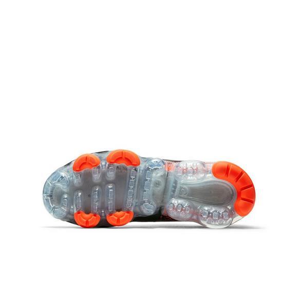 quality design a567f 72160 Nike Air VaporMax Grade School Kids' Shoe - Hibbett | City Gear