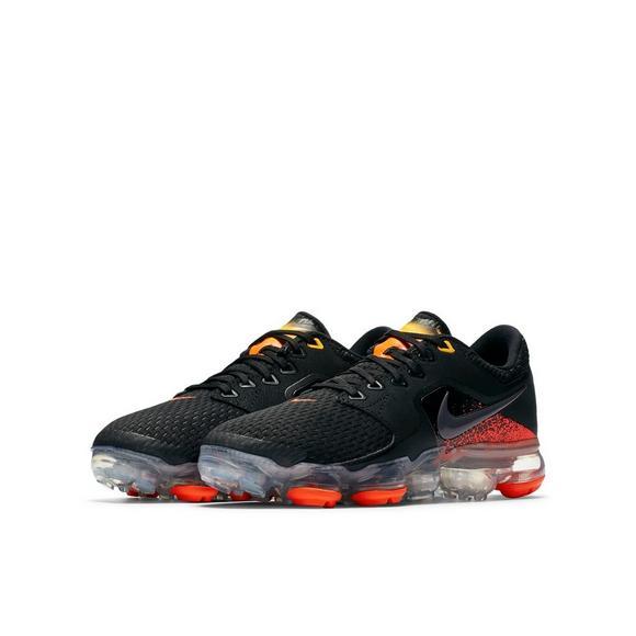 85520725b4e Nike Air VaporMax Grade School Kids  Shoe - Main Container Image 7