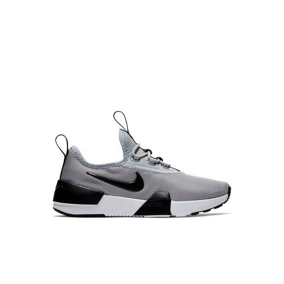 naprawdę wygodne najlepszy hurtownik kupować tanio Nike Ashin Modern Preschool Kids' Shoe