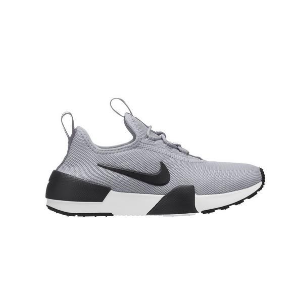 całkowicie stylowy niezawodna jakość sprzedaż Nike Ashin Modern Grade School Kids' Shoe